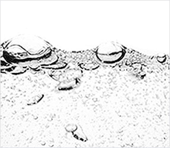 炭酸泉の効果